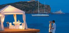 Selecting the very best Romantic Honeymoon Destinations
