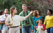Tour Guide – 5 Bad Reasons For Being Employed As an excursion Guide