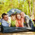 Family Camping Trip Preparation – Make Use Of A Listing