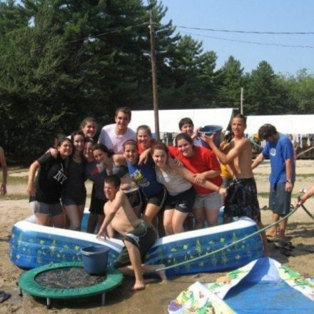 Traditional Kids Summer time Camps