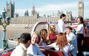 Do you know the Benefits of Using London Guides?