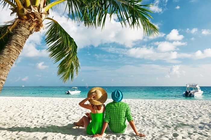 Travel Destination Guide Aids In Choosing the perfect Vacation Place