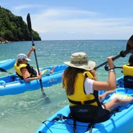 Tips And Advice For Finding The Right Adventure Holiday Destinations