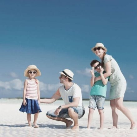 Five Ways Holiday Packages Help Make Your Existence Simpler