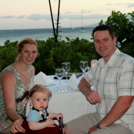 Hawaii Vacation Packages: Baby When Selecting One