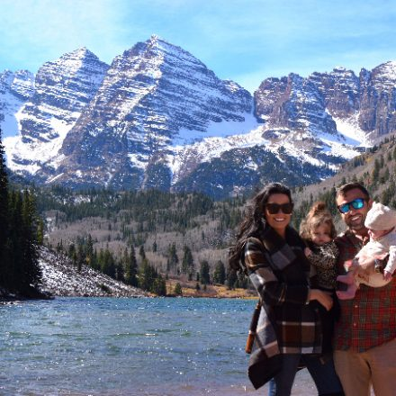 Follow these 4 Tips When Traveling to Aspen