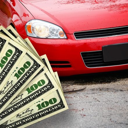 Cheapest Auto Insurance Pay