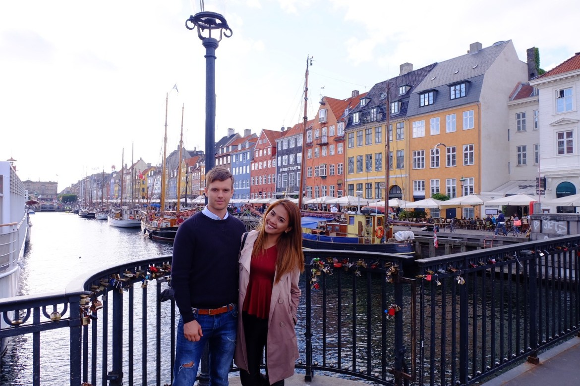 Exploring Copenhagen: A Travel Guide You Cannot Afford To Miss!