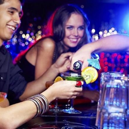 Dress Code Tips for An Exclusive Miami Nightlife