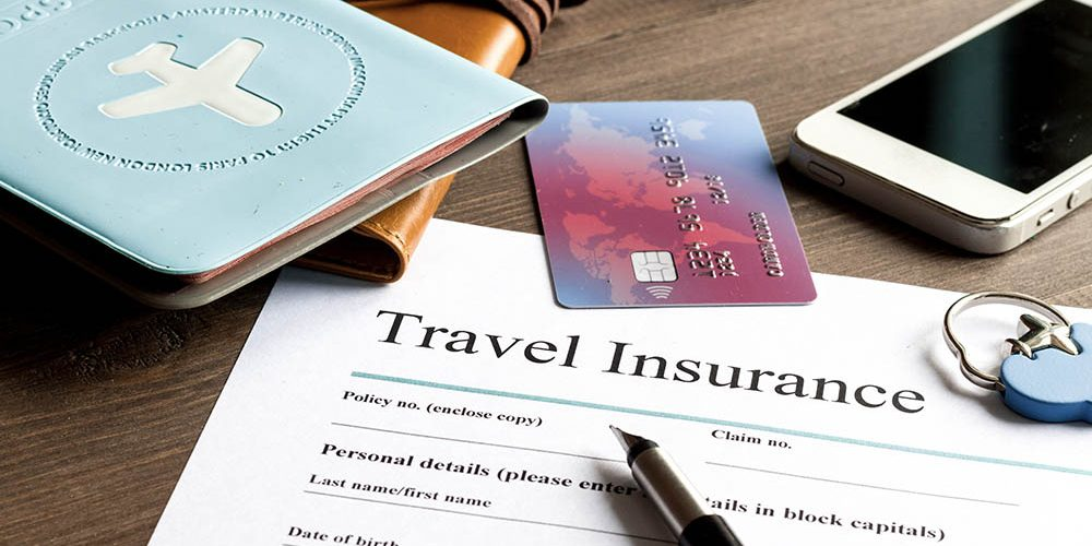 Where to Find the Right Travel Insurance Company