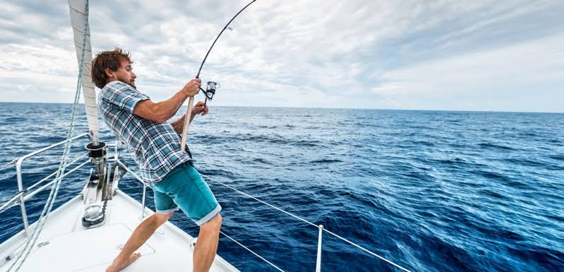 Make Your Next Fishing Trip a Special One with the Right Gear