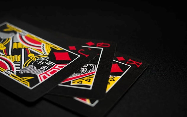 How To Enjoy Las Vegas's Poker Tables